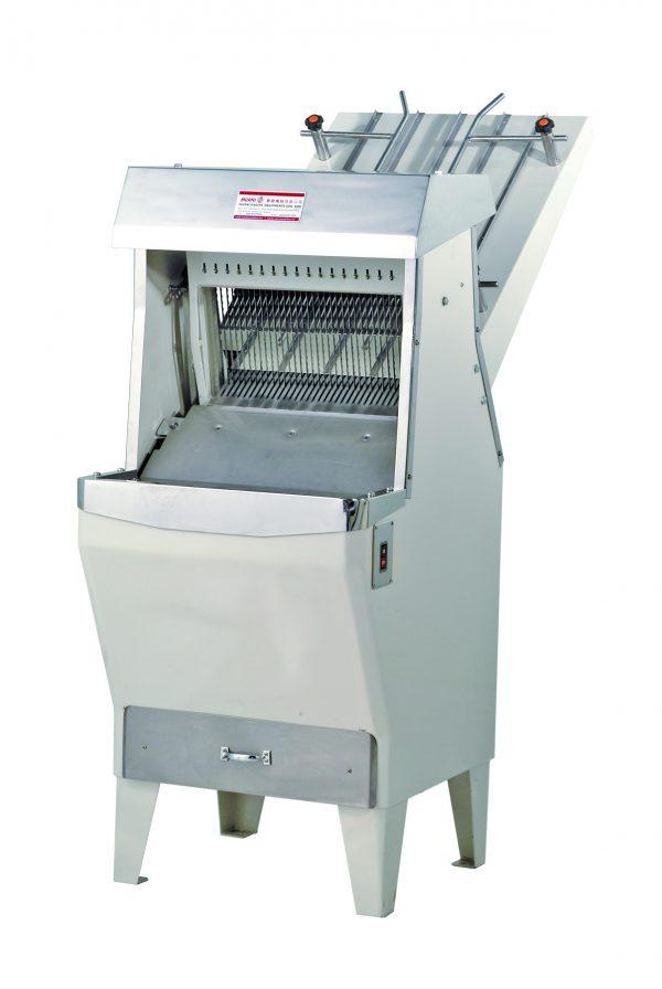 Bread Slicer MBE-212