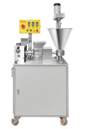 Dumpling Machine MBE-MU800