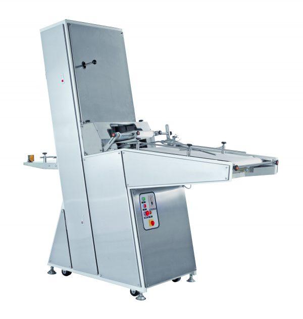 band slicer MBE-1025BS