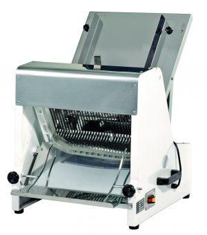 bread slicer MBE-405