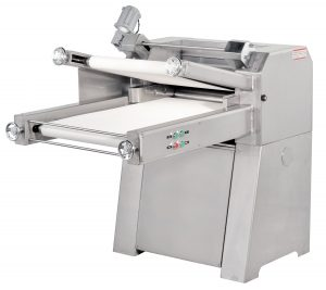 dough roller MBE-917