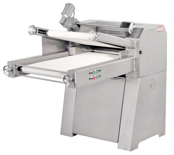 dough roller MBE-917