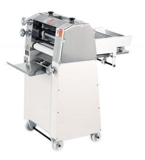 mini dough moulder MBE-320