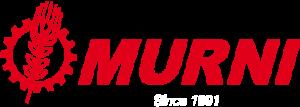 Murni logo